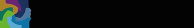 CPCA Mayoral Logo