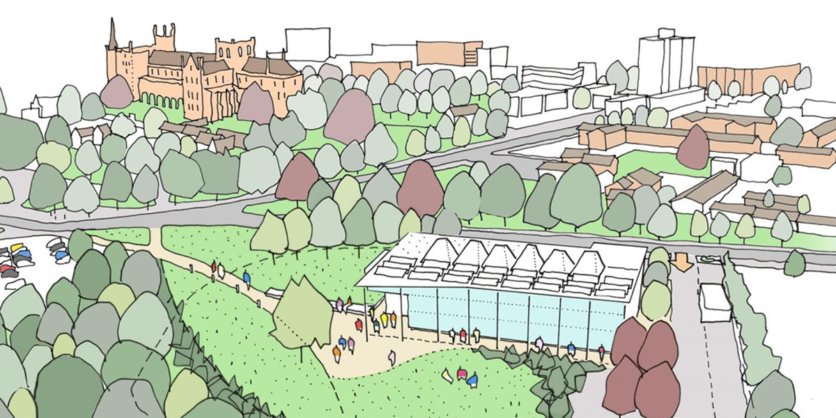 Building-Plans-for-new-University-of-Peterborough-unveiled-for-the-first-time